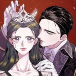 lady-to-queen-manga-pdf
