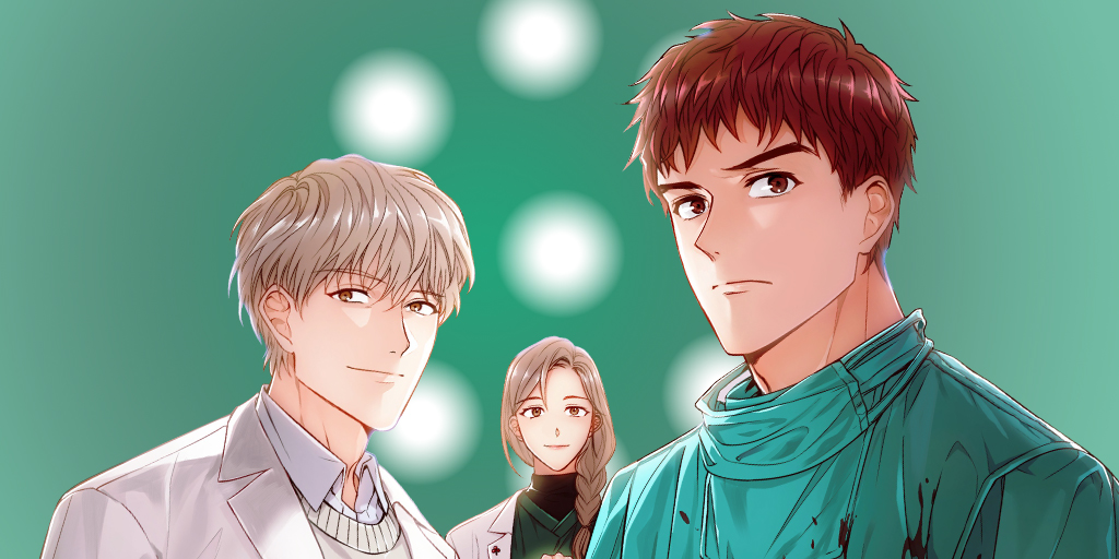 medical-rebirth-manga-pdf