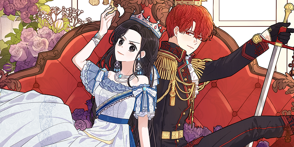 royale-rebellion-manga-pdf