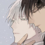 royal-servant-manga-vf